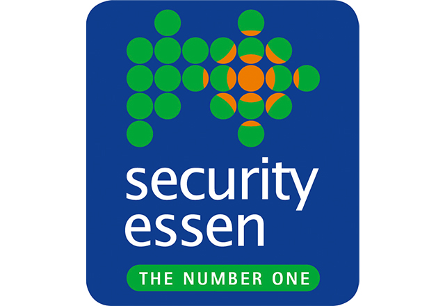 Messe Security