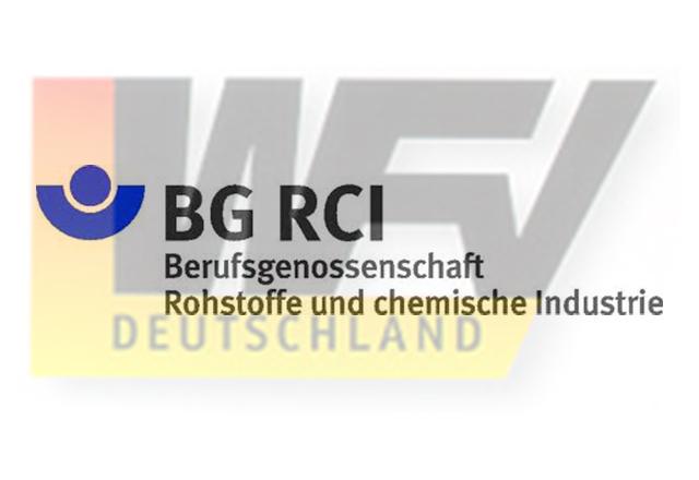 Gemeinsame Tagung 2017 der BG RCI und des Werkfeuerwehrverbandes Deutschland e.V